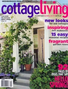cottagelivingcover
