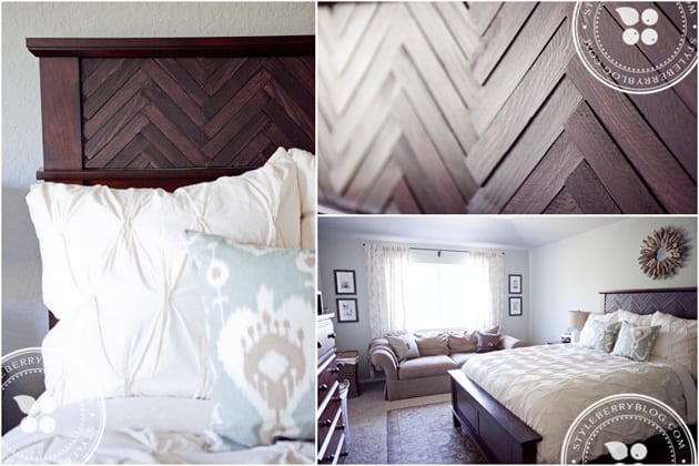 styleberry_herringbone headboard_1