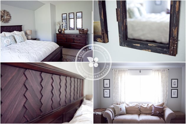 styleberry_herringbone headboard_2