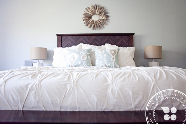 styleberry_herringbone headboard_4