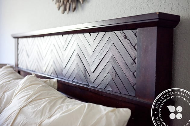 styleberry_herringbone headboard_5