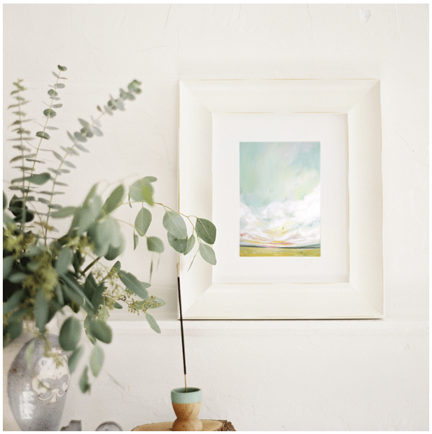 http://emilyjeffords.com/prints/find-a-sunnier-place