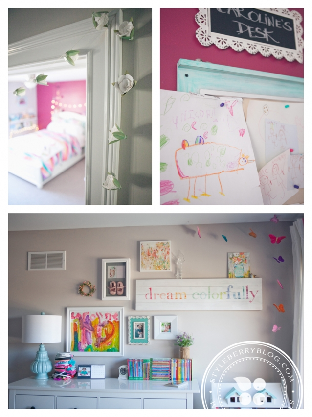 styleberry_decorating_1