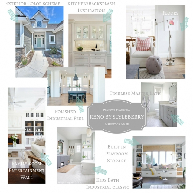 reno-by-styleberry-inspiration-board