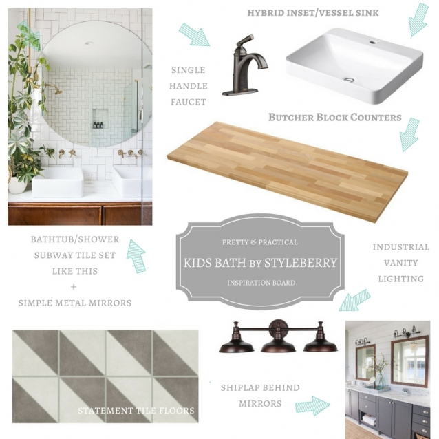 kids-bathroom-inspiration-board_styleberry